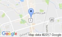 mini map store #2223