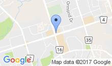 mini map store #2030