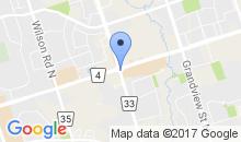 mini map store #2306