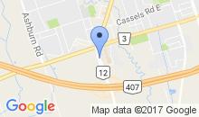 mini map store #2258