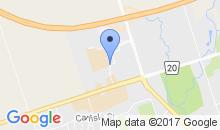 mini map store #4019
