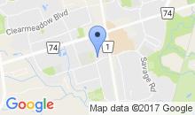mini map store #2308