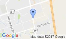 mini map store #2188