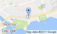 mini map store #2109