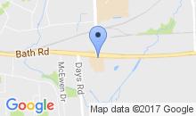 mini map store #2081
