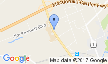 mini map store #4050