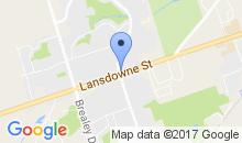 mini map store #4051