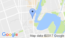 mini map store #2040