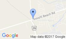 mini map store #2299