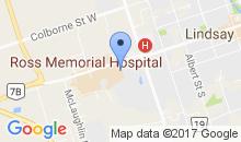 mini map store #2111