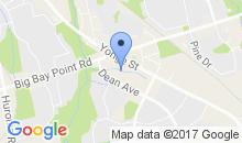 mini map store #2244