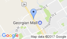 mini map store #2009