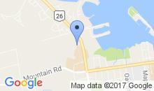mini map store #2115
