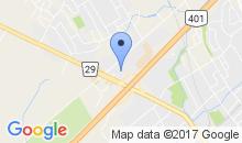 mini map store #2089