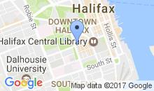 mini map store #1402