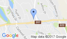 mini map store #1415