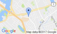 mini map store #1403