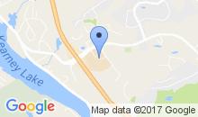 mini map store #1405