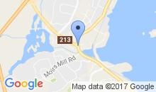 mini map store #1411
