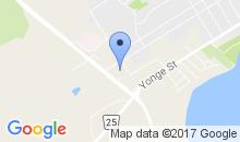 mini map store #2062