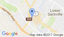 mini map store #1413