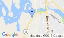 mini map store #2193