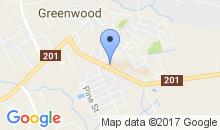 mini map store #1407