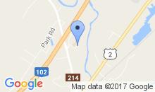 mini map store #1414