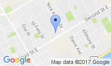 mini map store #2322