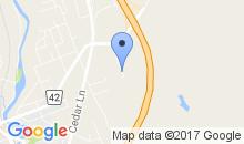 mini map store #2366