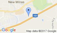 mini map store #1404