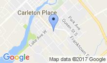 mini map store #2248