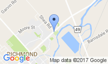 mini map store #2365