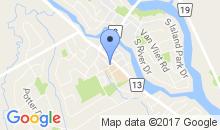mini map store #2249