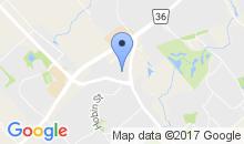 mini map store #2290