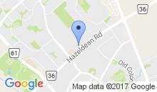 mini map store #2241