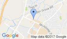 mini map store #4061