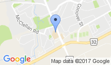 mini map store #2199