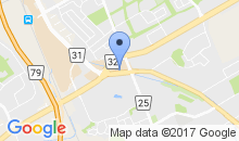 mini map store #2181