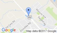mini map store #2317