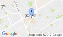 mini map store #2318