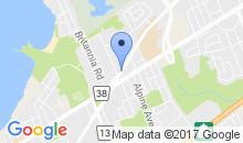 mini map store #2108