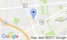 mini map store #2082