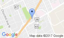 mini map store #2234