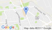 mini map store #2178