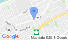 mini map store #2375