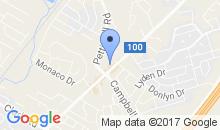 mini map store #1307