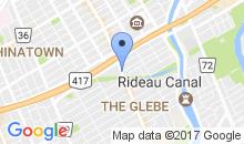 mini map store #4231