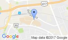 mini map store #2374