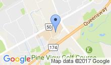 mini map store #2139